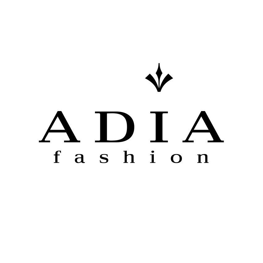 Adia Fashion