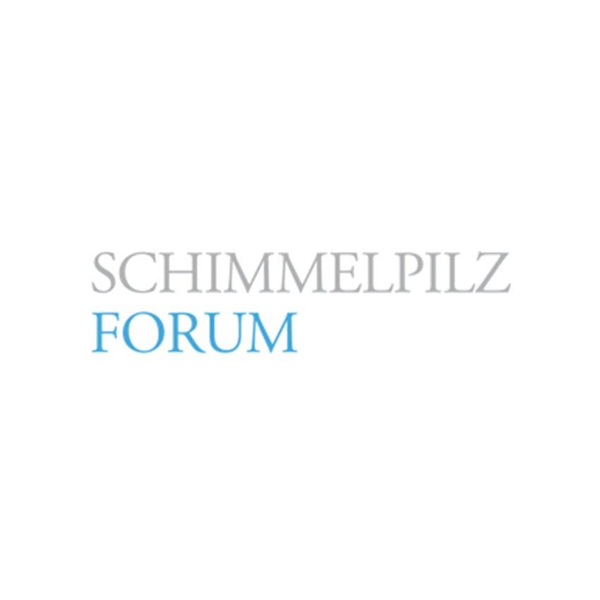 Würzburger Schimmelpilz-Forum